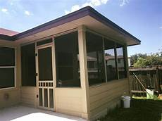 how to build a sunroom sunroom and glass enclosure construction