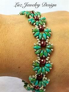beadwork bracelet beadwork beadwork