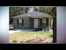 Rental Home By Owner Homes For Rent By Owner In Jacksonville Fl Peace Of Mind