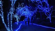 Garvan Woodland Gardens Christmas Lights 2018 Holiday Lights Tradition At Garvan Woodland Gardens