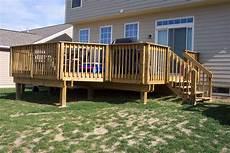Lowes Design Tool Lowes Deck Design Tool Home Design Ideas