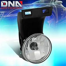 2002 Dodge Ram Light Problems For 1999 2002 Dodge Ram 1500 2500 3500 Oe Front Driving