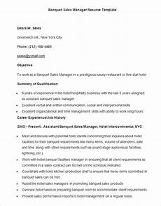 Resume Example Word Document Microsoft Word Resume Template 57 Free Samples