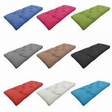single futon mattress memory foam crumb layabout bean bags