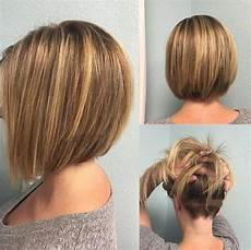 kurzhaarfrisuren damen bob bilder 60 best bob hairstyles for 2020 medium bob haircuts
