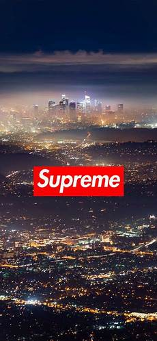 Supreme Iphone Xs Max Wallpaper by Wallpaper Iphone Xs Xr Xs Max Supreme Wallpaper