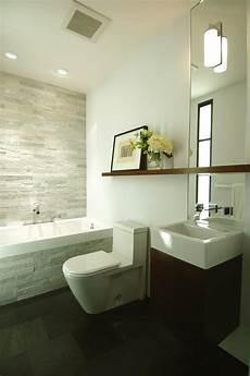 bathroom renos ideas 7 simple bathroom renovation ideas for a successful