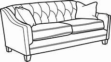 Flexsteel Reclining Sofa Png Image by Sofas Sleepers Mobilya I 231 Mekan Tasarım