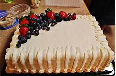 Whole Foods Birthday Cakes Whole Foods Birthday Cakes And Berries On Pinterest