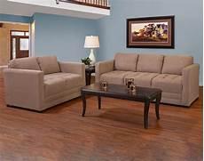 living room furniture sets furniture home decor