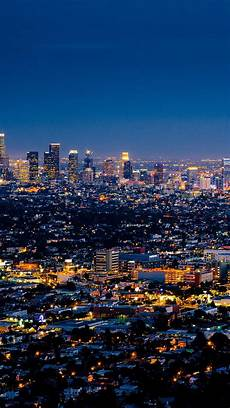iphone xr wallpaper hd city 20 beautiful los angeles iphone x wallpapers preppy
