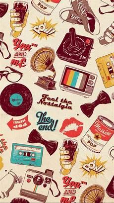 wallpaper vintage iphone nao patterns vintage wallpapers and vintage patterns