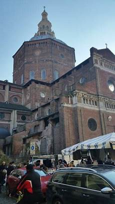 apt pavia brand new and charming apt in the center of pavia updated