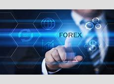 What is Forex? Basic Concepts ? Free Forex Training