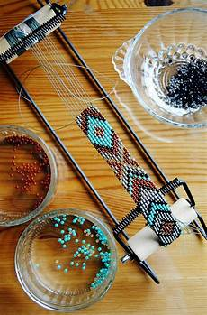 beadwork diy diy belt part i motte