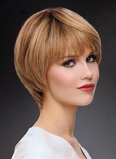 kurzhaarfrisuren als bob bob cut synthetic hair wigs