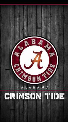 alabama wallpaper for iphone sports wallpapers some request when i time