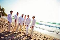 17 best images about destination wedding on pinterest