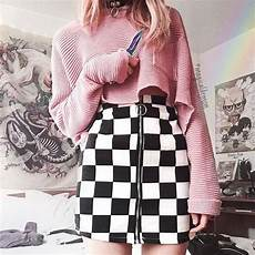 skirt itgirl shop kfashion korean fashion fashion