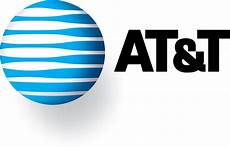 Att Wireless Customer Support At Amp T Logopedia The Logo And Branding Site