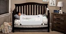 toddler bed transition top 7 items you need when your