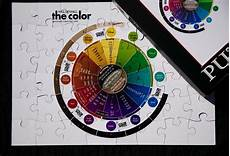 Paul Mitchell Inkworks Color Chart I Want This Puzzle Paul Mitchell Color Paul Mitchell