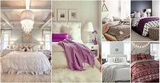 Ideas For Bedroom Decor 15 Lovely Bedroom Decor Ideas That Will The Show