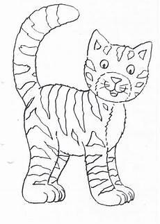 Malvorlagen Zum Ausdrucken Kinderbilder Tiere Kostenlose Ausmalbilder Tiere 20