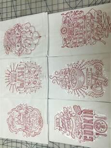 Christmas Tea Towel Embroidery Designs Free Embroidery Designs Cute Embroidery Designs
