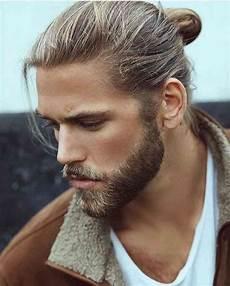 männer frisuren zopf undercut modische herren frisuren 2017 yskgjt