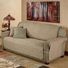 sofa pet protector pet furniture covers waterproof sofa