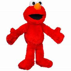 so there s this new elmo that hugs you i can get