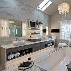 Modern Bathroom Layouts Modern Bathroom Design Drury Design