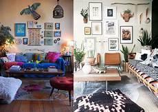 boho home decor enchanting boho living room for your home
