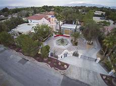 casa di michael jackson in vendita 171 thriller villa 187 l ultima casa di michael