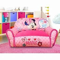 minnie mouse sofa walmart