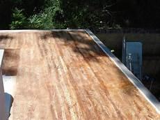 rivestimenti effetto legno valex parquet livorno resina al sughero