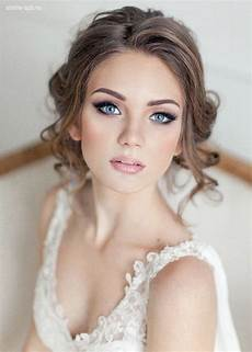 4 bridal makeup looks the