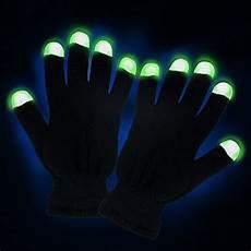 Light Up Gloves For Kids Light Up Gloves Women Of Edm