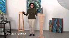 piedistalli per sculture portapiante e piedistalli per scultura in legno grezzo