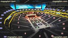 T Mobile Arena Seating Chart View Consortium Planning New 400 Million Brisbane