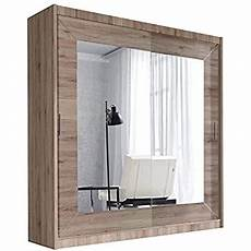 ye choice alea modern wardrobe with sliding doors
