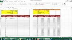 Daily Interest Calculator Spreadsheet Bitconnect Compound Interest Spreadsheet Printable