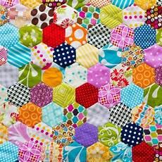 patchwork motif patchwork facile 60 id 233 es et conseils pour d 233 butants