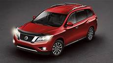 2020 nissan pathfinder release date 2020 nissan pathfinder release date price review