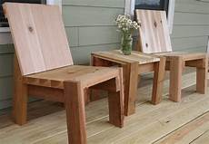 Furniture Planner Free How To Build 2 X 4 Furniture Plans Free Pdf Plans