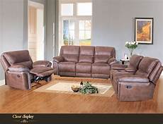 best selling product brown three seater sofa fabric