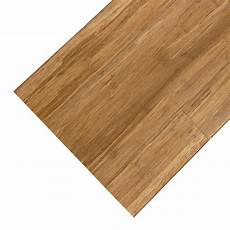 tarkett 10mm coffee bamboo flooring bunnings warehouse