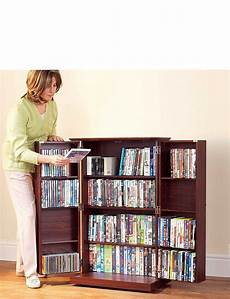 deluxe free standing media storage cabinet tv stand home