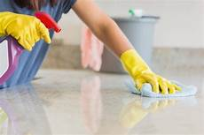 Cleaning Pic Deep Cleaning Your House A Room By Room Guide Care Com